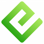 Download EPUB File